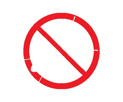 Ants Nest Extermination